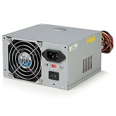 PSU-Power-Voeding Refurb