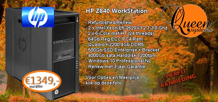 special-hp-z840.jpg