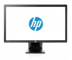 "101296 HP EliteDisplay E231 - 23"" inch Monitor"