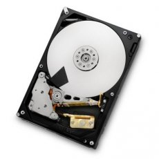 102263 HGST Ultrastar 15K600 (SAS-2.0 6Gbps), 300GB, 3.5 inch - New