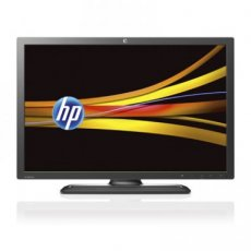 102286 HP ZR2440w Zwart 24 inch IPS