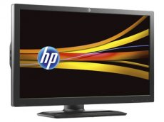 102305 HP ZR2740w Zwart 27 inch monitor 2560*1440 H-IPS