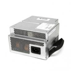102376 HP Power supply 800W 80 Plus Silver for HP Z620 Workstation