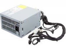 102378 HP Power Supply 600W 80 Plus Silver For HP Z420 Workstation
