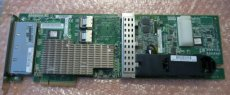 102415 HP Smart Array P812 PCI-E 2.0 X8 6GB/S Sas 3GB/S Sata Controller
