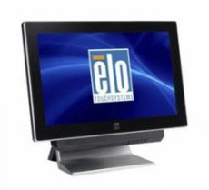 "102492 ELO ESY22C5 i5 8GB Ram All-In-One 22"" Touch POI POS Computer WIn 7"