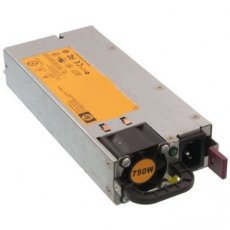 102515 PSU Power supply HP Proliant G6-G7 750W PSU 511778-00