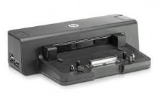 102584 HP Docking Station voor HP Laptops/Zbooks