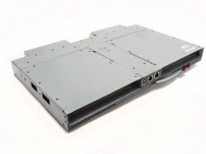 102623 BLc7000 Onboard administrator module sleeve 407295-001