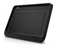 102651 HP ElitePad Jacket 714991-B21