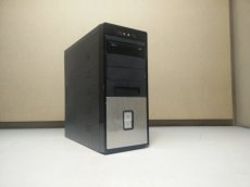 102674 PC Asus AMD Athlon II X2 250 8GB 2 x 120GBSSD 2x500GB W10PNL