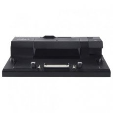 102971 Dell Port Replicator - Docking Station met USB 3.0