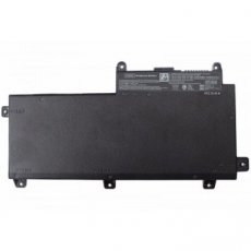 103277 Laptop Accu/Battery Rechargable voor HP C103XL NEW