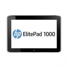 102711 HP Elitepad 1000 G2 64GB W10H NL
