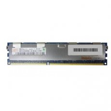 102745 4GB Hynix HMT151R7BFR4C-G7 (1X4GB) 1066MHZ PC3-8500R ecc registered Dual Rank X4 1.5V CL7 ddr3 SDram 240-PIN RDIMM Memory Module