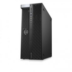 102994 Dell PRECISION 5820 TOWER Intel Xeon W-2123 32GB SSD+Hdd W10Pro