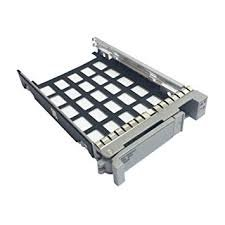 "103056 Cisco 2.5"" Harddisk Bracket, HotSwap Tray"