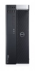 103242 Dell Precision T5600 Workstation