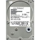 101255 Hitachi 500GB SATA 7.200 Rpm 3.5 (Refurbished)