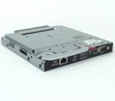 500003 HP BladeSystem c7000 Administrator Modul USB HSTNS-BC05 407296-001 414055-001