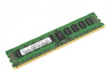 102189 Samsung 2GB DDR3 1333MHz ECC Registered DIMM